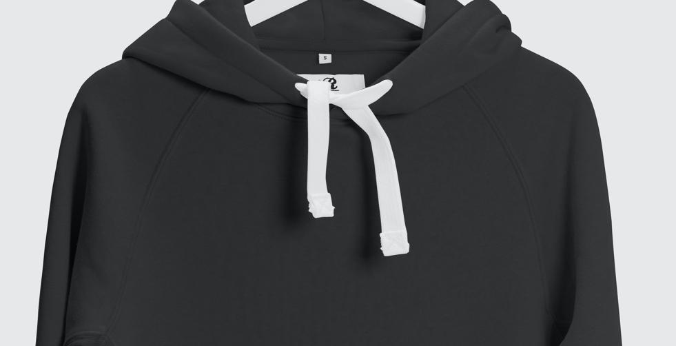 russeservice custom genser