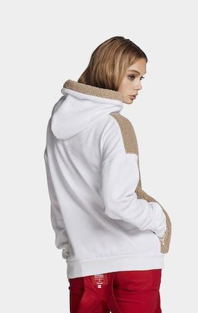 Fleece Polar Comfort Unisex