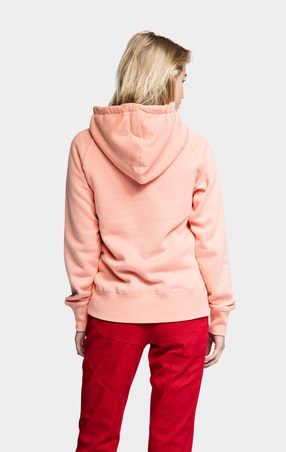Hood Original Russedress Salmon