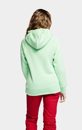 Hood Original Russedress Pastell Green