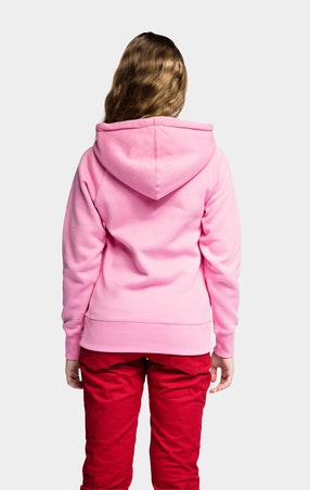 Ziphood Original Russedress Rosa