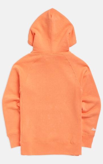 Hood Original Russedress Peach