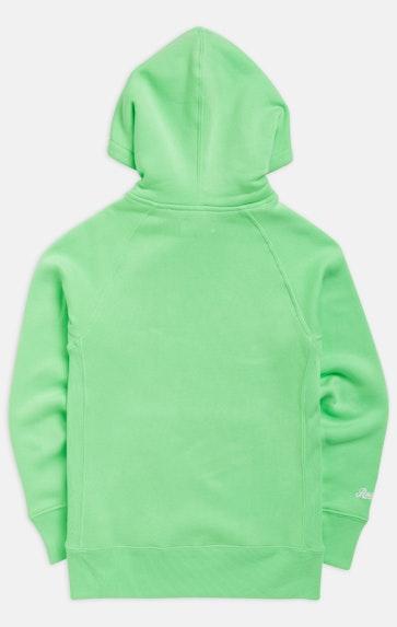 Hood Original Russedress Pastell Green