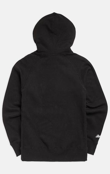 Hood Original Russedress Black