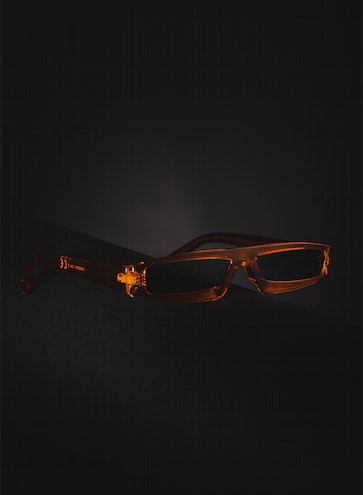 Solbrille 18 - Candy