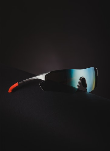 Solbrille 27 - Speed
