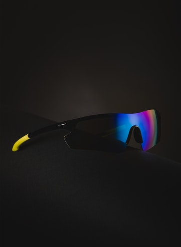 Solbrille 28 - Furious