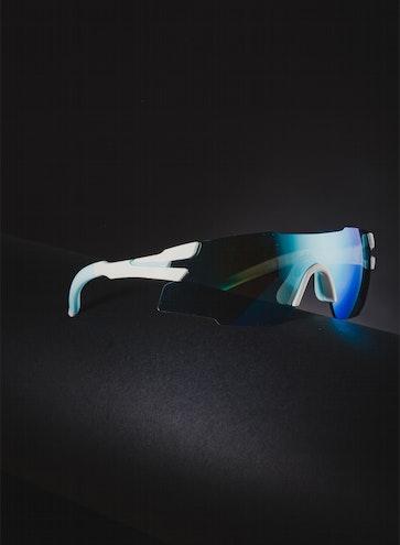 Solbrille 101 - Bike Blue