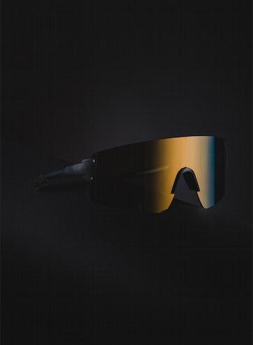 Solbrille 110 - Roller Dark