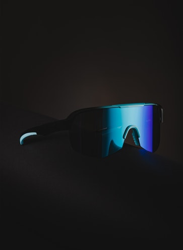 Solbrille 111 - Stryker